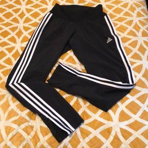 Adidas Pants see description for size xs/sm